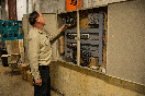 HVAC Service, Repair and Retrofitting Thumbnail 22